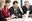 Digital learning : quelle prise en charge par les OPCA ?